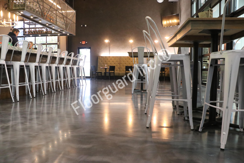 Floorguard 174 Epoxy Floor Coating Products Floorguard Com