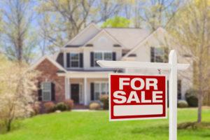 House Listed for Sale | Floorguard.com